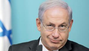 """""""نتنياهو"""": على السلطة الفلسطينية وقف مخصصات الأسرى"""