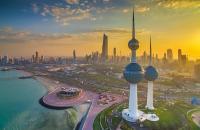 فرص عمل للأردنيين في الكويت