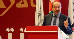 المومني : تمديد الانتخابات ببعض مناطق المملكة (أسماء)