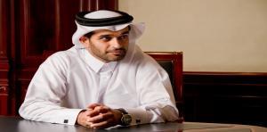 الذوادي: تنظيم قطر لكأس العالم يخدم المنطقة بأسرها