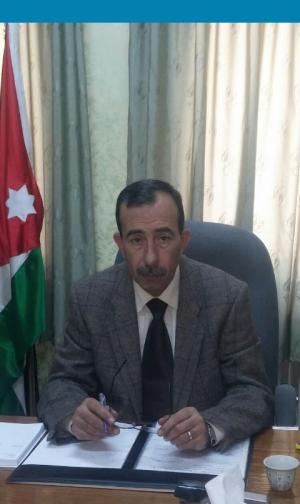 التنمية الزراعية في الأردن أولوية وطنية