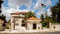 الفايز يحذر الحكومة من إقرار قانون عفو عام مجزأ