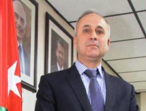 مدير الضريبة : 900 ألف عامل لن يتأثروا بالقانون الجديد