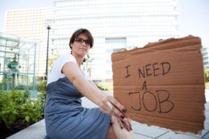 الأردن في المرتبة 16 عالميا ببطالة الإناث
