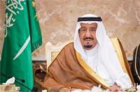 أمر ملكي سعودي بالتوقف عن توظيف الوافدين