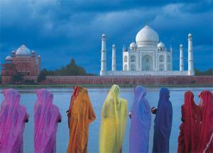 """الهند تبطل زواج هندوسية من مسلم خوفا من """"الحب بالإرهاب"""" !"""