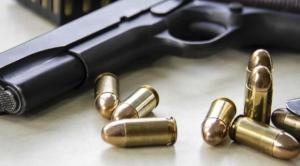 معان: قتل والدته واصاب شقيقتيه رميا بالرصاص ..  تفاصيل