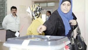 الأردن الرابع عربيا بتمتع الفتيات بالحرية