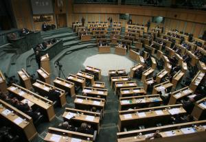 """استحداث مكتب خاص في """"التنمية السياسية"""" لاعفاءات النواب"""