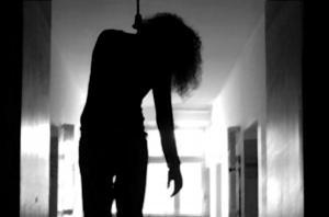 انتحار أربعينية شنقا داخل منزلها في جاوا