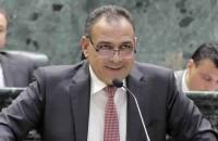 الطراونة: وزير سابق يستخدم سلطة القوة بقضية تهرب ضريبي