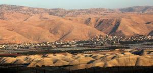 الاعلام العبري: نتنياهو قد يعلن عن ضم غور الأردن خلال يومين