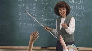 178 معلما ومعلمة للإعارة في الإمارات (اسماء)
