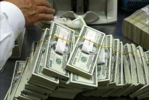 السعودية تجدول ديونا مستحقة على الأردن بقيمة 114 مليون دولار