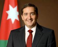 عروس سمير الرفاعي