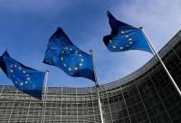 60.5 مليون يورو من الإتحاد الأوروبي لدعم مشاريع بالأردن