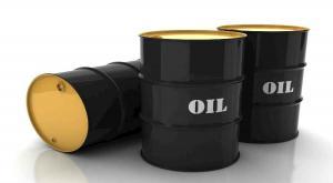 انخفاض فاتورة الأردن النفطية 24%