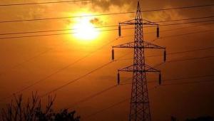 فصل التيار الكهربائي عن مناطق بإربد وجرش الإثنين