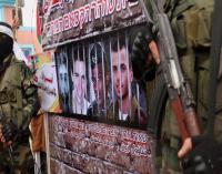 القناة 12: إسرائيل جادة في ابرام صفقة
