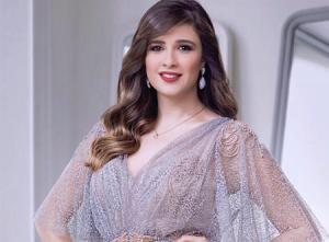 ياسمين عبدالعزيز تعود لذكريات سن المراهقة (صور)