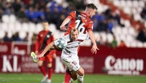 إسبانيا تعلن موعد أطول مباراة كرة قدم في التاريخ
