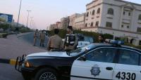 الكويت ..  شاب يحتجز والدته وشقيقته ويهدد بقتلهما