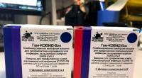 """روسيا تقترب من اصدار لقاح جديد """"سبوتنيك لايت"""" ذو جرعة واحدة"""