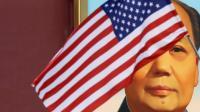 أمريكا تدرس فرض عقوبات جديدة على شركات صينية
