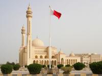 البحرين تدعو رعاياها مغادرة العراق وايران فورا
