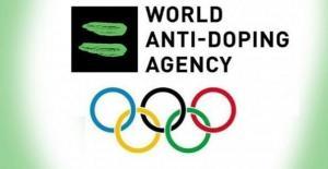 فرصة جديدة لرفع الايقاف الدولي عن الرياضة الكويتية
