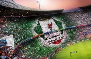 الوحدات يعلن رسميا مشاركته في البطولة العربية
