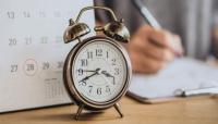 79 % من المنشآت بالأردن ليس لديها آلية مفهومة لاحتساب ساعات العمل
