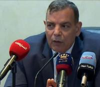 جابر : الأردن من الدول الآمنة بمرض الكورونا