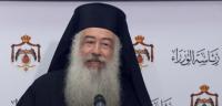 رئيس مجلس رؤساء الكنائس : فتح الكنائس يوم 7-6