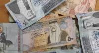 تاجر يعفو عن 65 متعثراً مالياً في اربد
