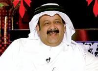 وفاة الفنان عبدالعزيز جاسم
