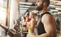 5 نصائح ذهبية للحفاظ على اللياقة البدنية