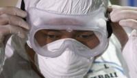 أين وصل العالم في تطوير لقاح لفيروس كورونا؟