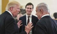 """""""نيويورك تايمز"""": عملية السلام الفلسطينية - الإسرائيلية أصبحت مهزلة"""