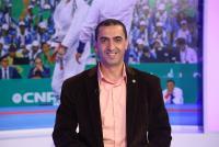 خالد خطاطبة يكتب: روبي بصفتها الرياضية