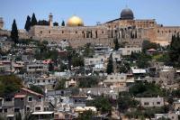 محكمة الإحتلال تنظر بمصير مئات المقدسيين في القدس