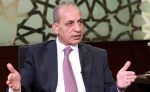 المصري : سنة 2019 المالية أصعب بكثير من سابقيها