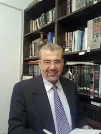 الشام جامعة العرب