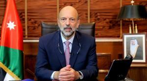 الرزاز : نعمل على استرداد 217 مليون دينار للخزينة (فيديو)