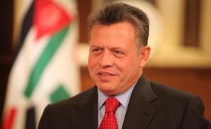 الملك من هولندا: في الأردن تصرفنا بما تمليه علينا قيمنا