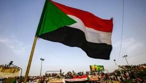الأردن يرحب برفع السودان عن قائمة دعم الإرهاب