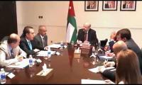 """لقاء الحكومة والنقابات لمناقشة """"الضريبة"""" غدا"""