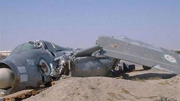 تحطم طائرة عسكرية اسرائيلية القدس image.php?token=aaeb7b1d474e88f69aafd623ad84e36f&size=