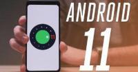 غوغل تؤجل إطلاق أندرويد 11