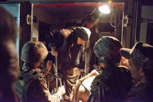 ربع موازنة الأردن تُنفق على اللاجئين السوريين